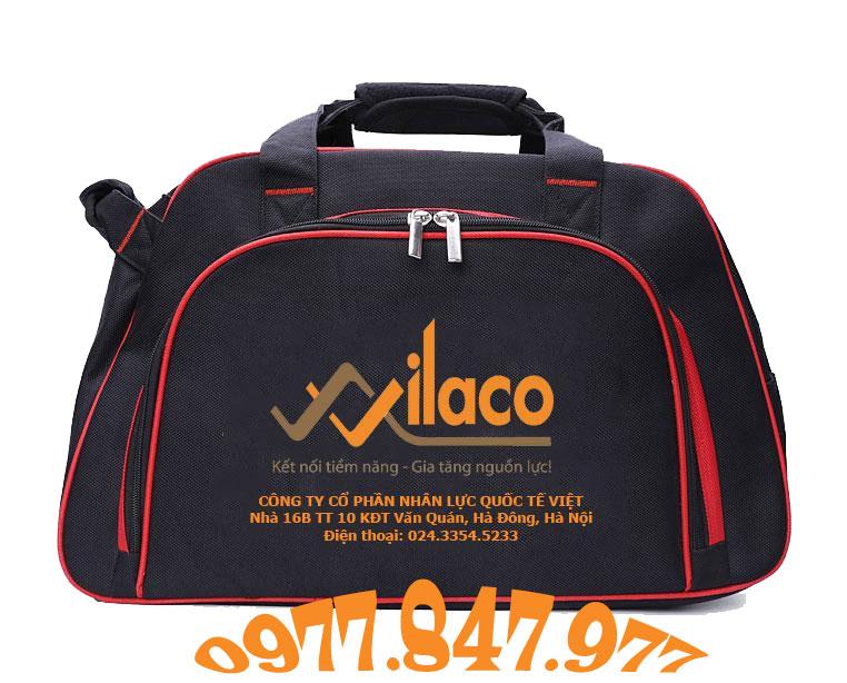 Quà tặng theo yêu cầu công ty vilaco